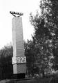 Igarka 1929