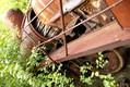 2. Lokomotiva u depa - fotogalerie