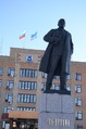 Salechardský Lenin